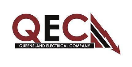 QEC Electrical